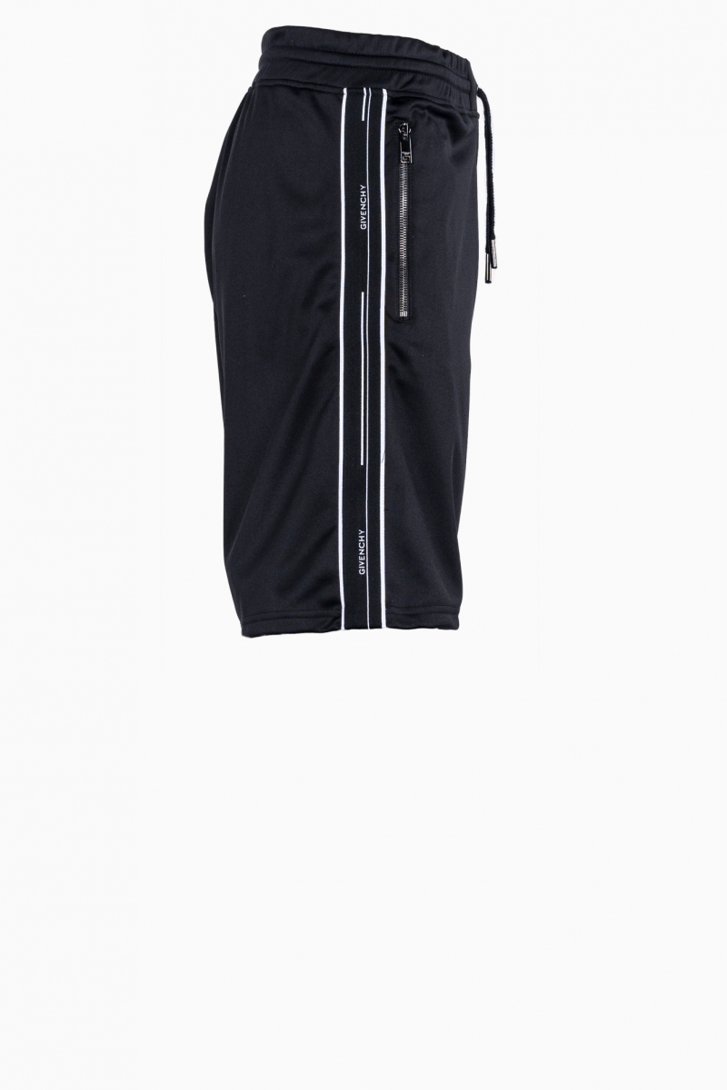 GIVENCHY MEN TROUSERS