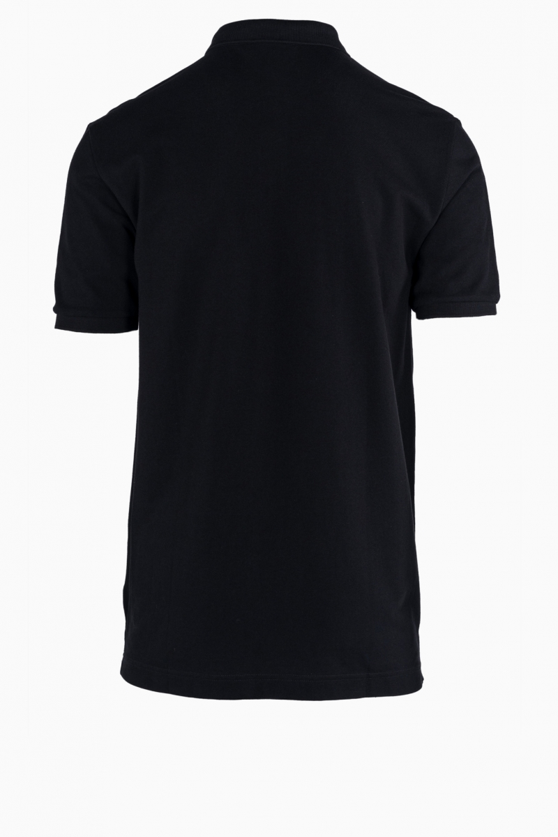 DOLCE&GABBANA MEN T-SHIRT