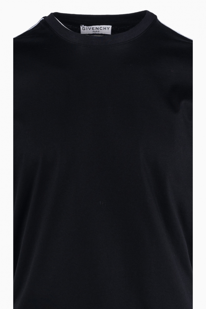 GIVENCHY MEN T-SHIRT