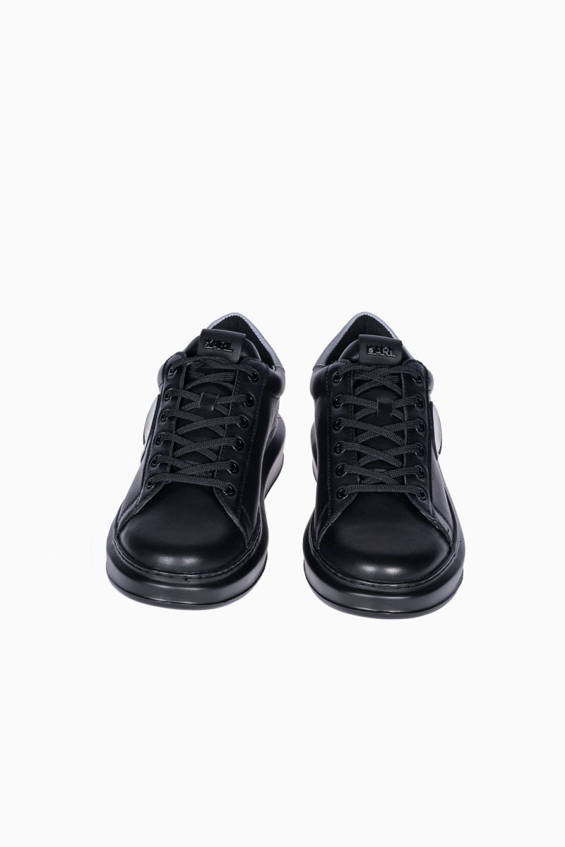 MAN SNEAKERS KARL LAGERFELD