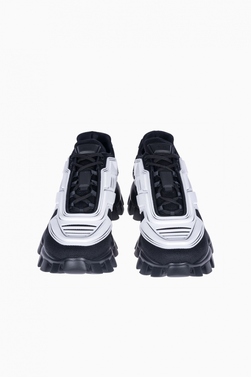 SNEAKERS MEN CLOUDBUST THUNDER PRADA