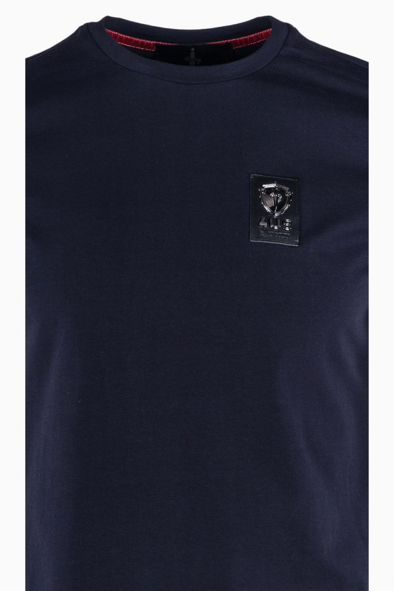 MEN T-SHIRT CESARE PACIOTTI