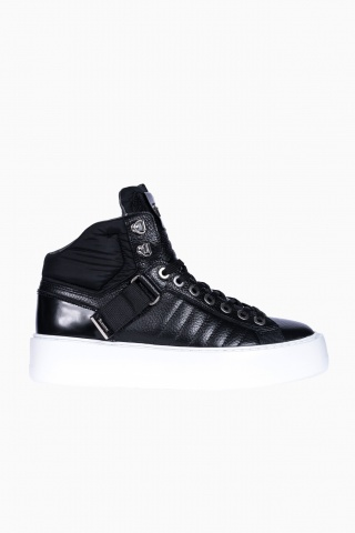 SNEAKERS MEN CESARE PACIOTTI