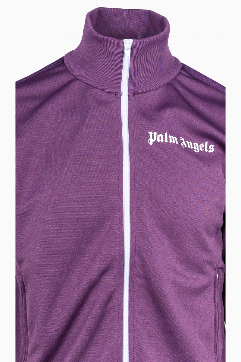 BLUZA BARBATI PALM ANGELS
