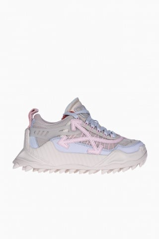 SNEAKERS DAMA OFF-WHITE ODSY-1000