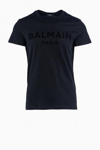 BALMAIN MEN T-SHIRT