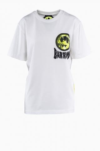 TRICOU DAMA BARROW